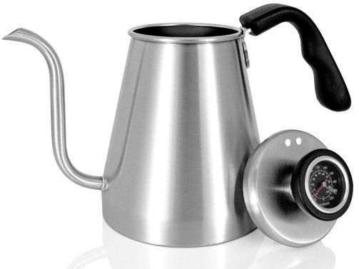 tea-kettle-steel
