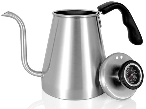 tea-kettle-steel