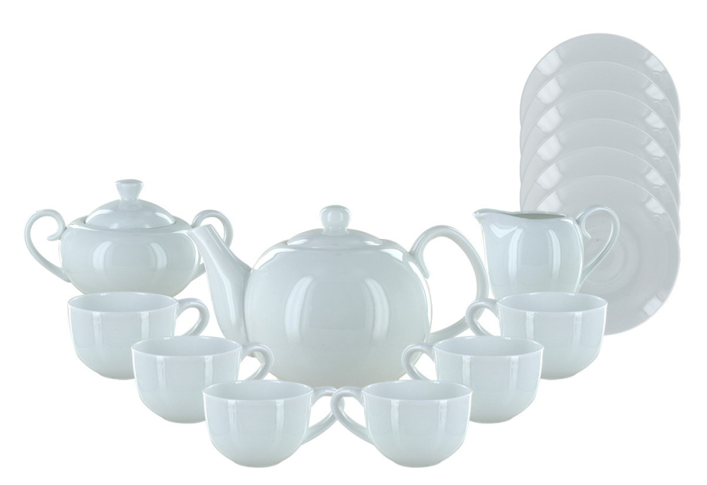 teadtsc1000036919_-00_blodwen-bone-china-tea-set-group