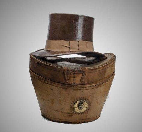 top-hat-vintage