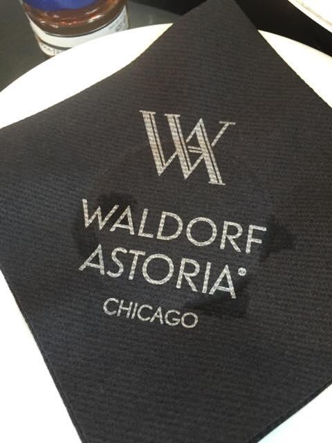 waldorf9