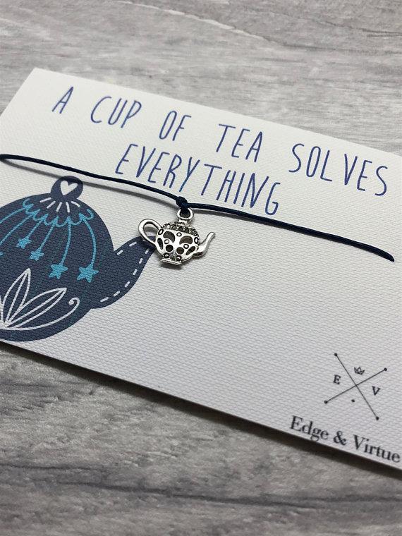 tea-charm